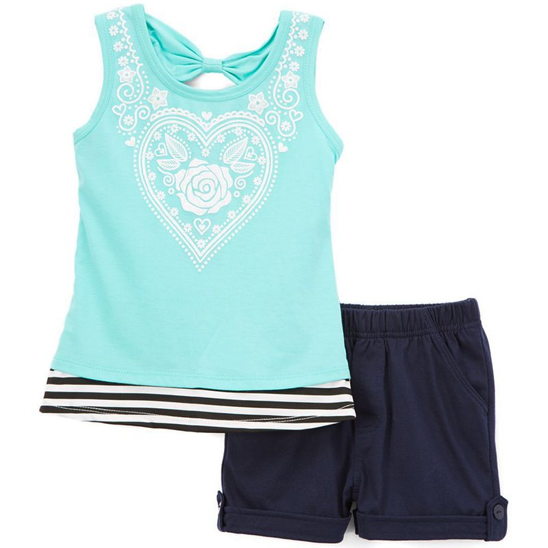 conjunto-blusa-y-short-littoe-potatoes-ks8214a1