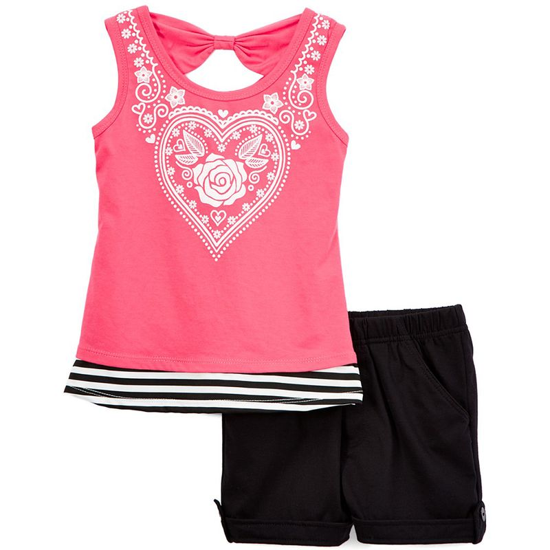 conjunto-blusa-y-short-littoe-potatoes-ks8214a1c