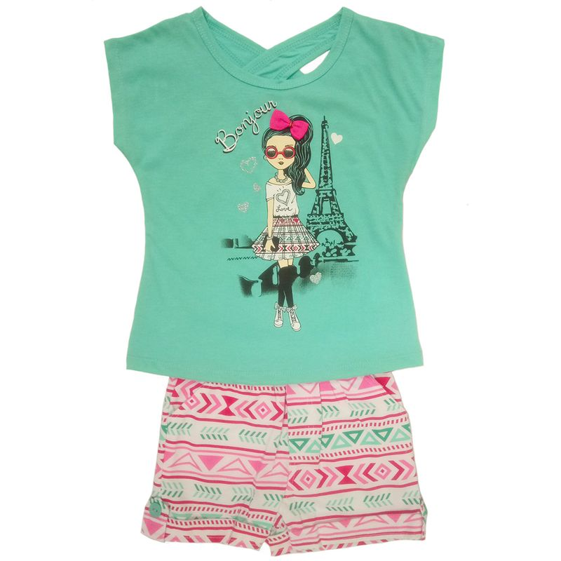 conjunto-blusa-y-short-littoe-potatoes-ks8215a1m
