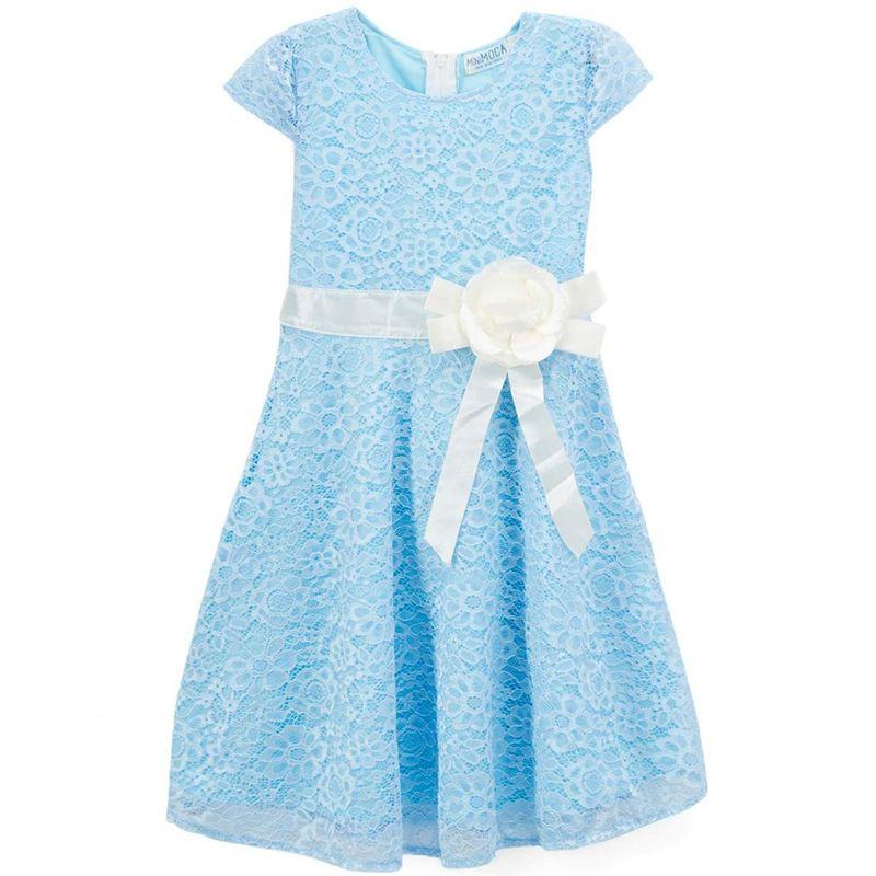 vestido-azul-cielo-littoe-potatoes-ld8314b