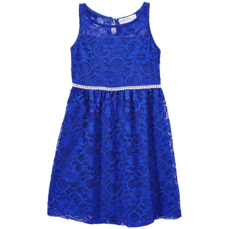 vestido-azul-littoe-potatoes-ld8313aa