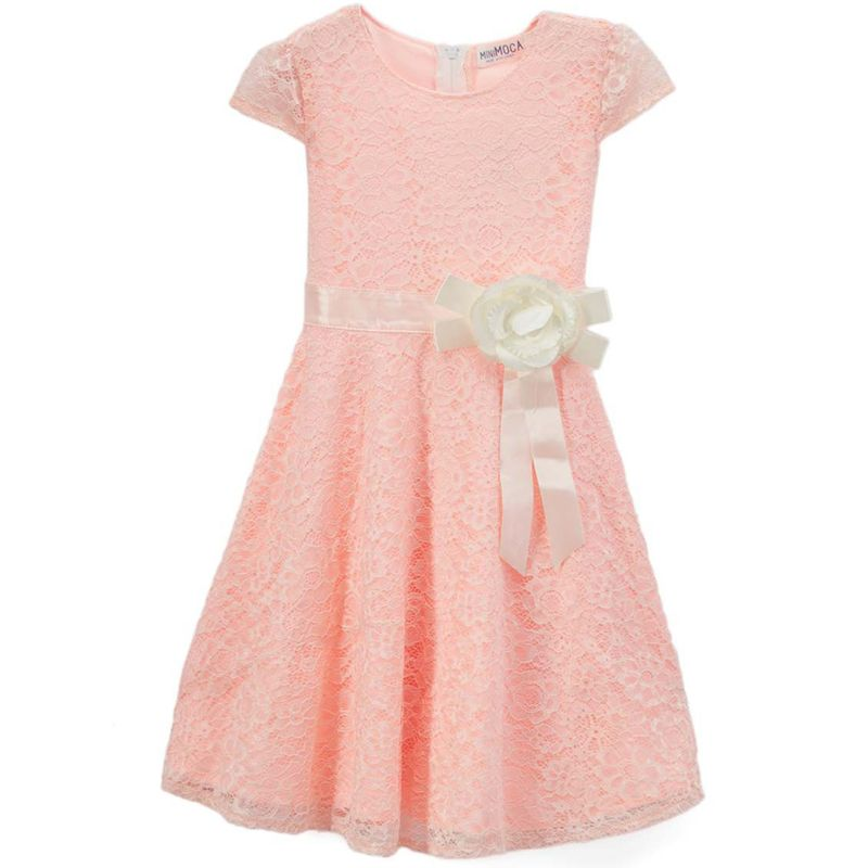 vestido-blush-littoe-potatoes-ld8314bb