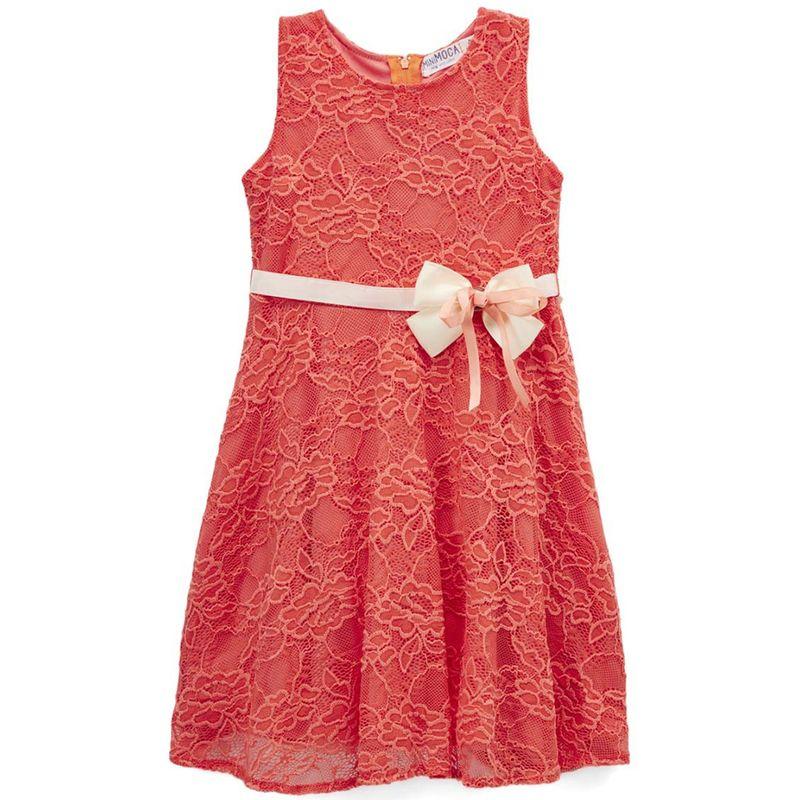 vestido-coral-littoe-potatoes-ld8316bc