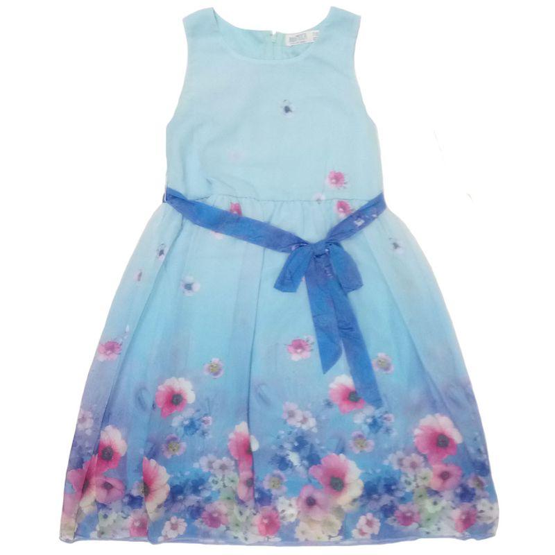 vestido-flores-azul-littoe-potatoes-dv7069ba
