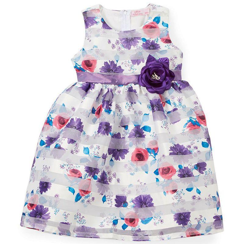vestido-flores-littoe-potatoes-fd8271