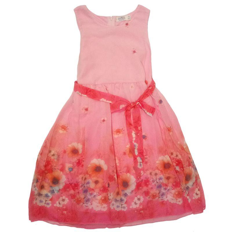 vestido-flores-rosado-littoe-potatoes-dv7069b