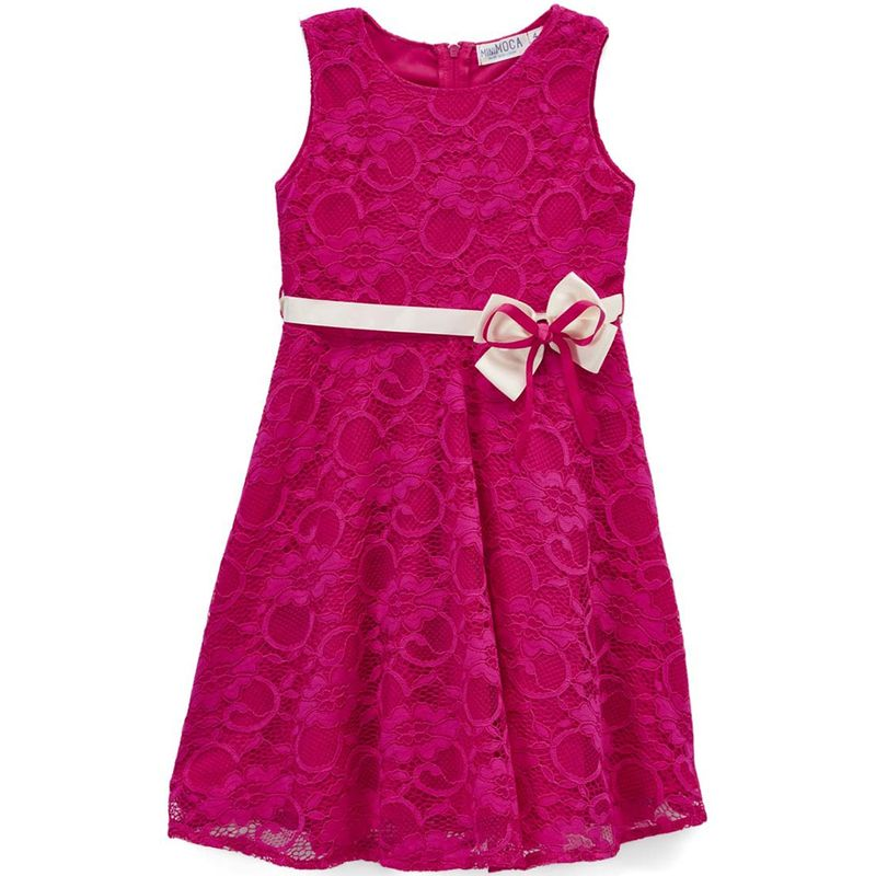 vestido-fucsia-littoe-potatoes-ld8316a