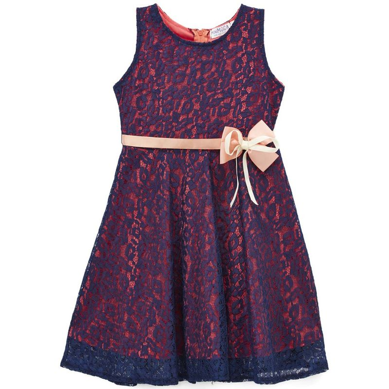 vestido-navy-littoe-potatoes-ld8316bn