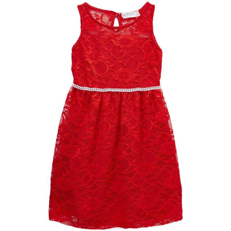 vestido-rojo-littoe-potatoes-ld8313b