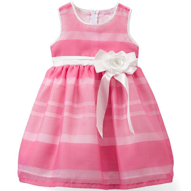 vestido-rosado-littoe-potatoes-fd8272