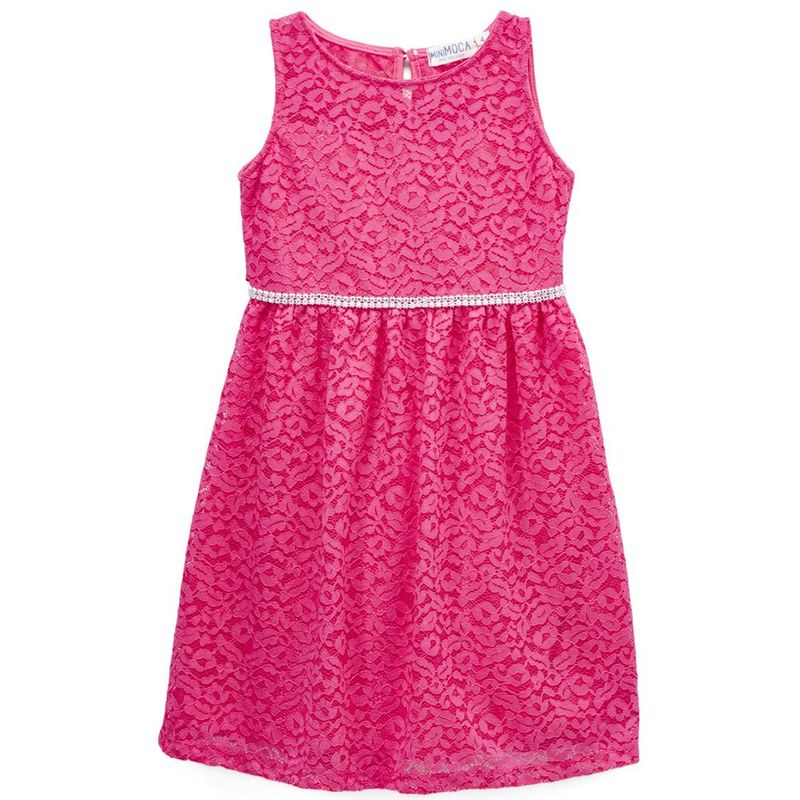 vestido-rosado-littoe-potatoes-ld8313a