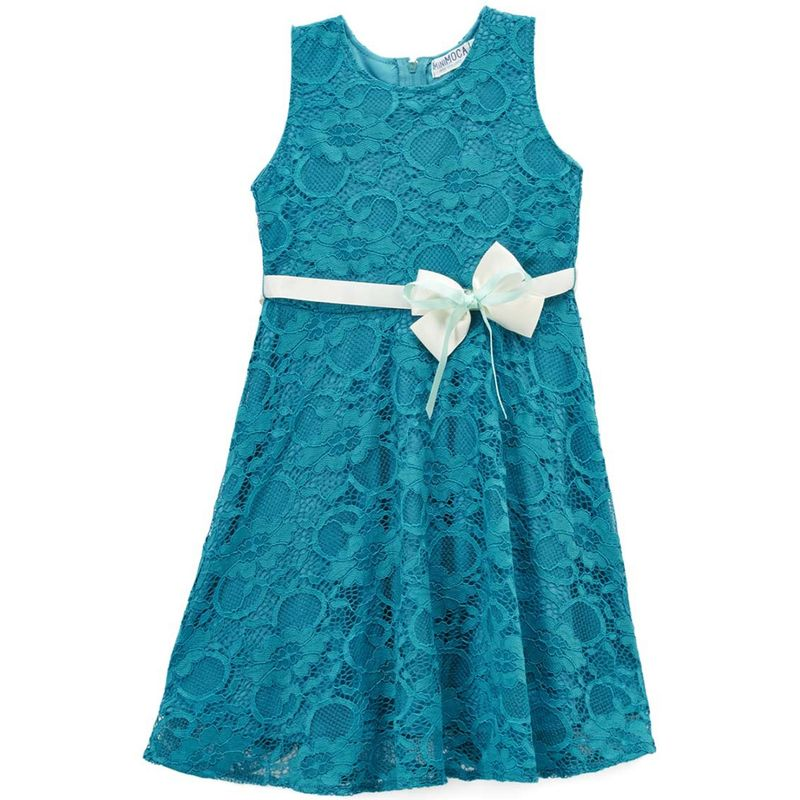 vestido-teal-littoe-potatoes-ld8316b