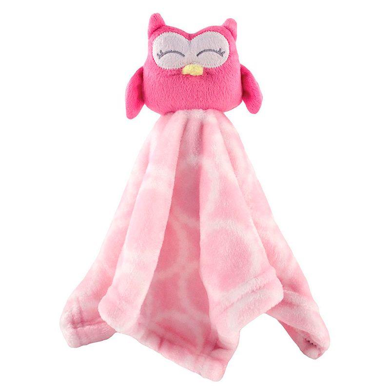 manta-y-juguete-baby-vision-50589p