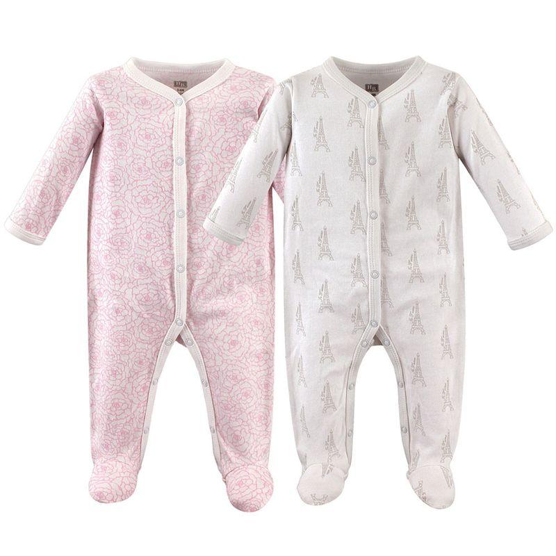 pijama-2-pack-baby-vision-50996