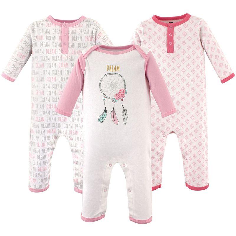 pijama-3-pack-baby-vision-51315