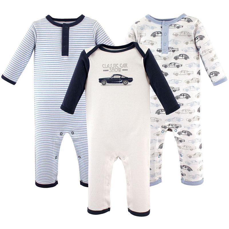 pijama-3-pack-baby-vision-51287