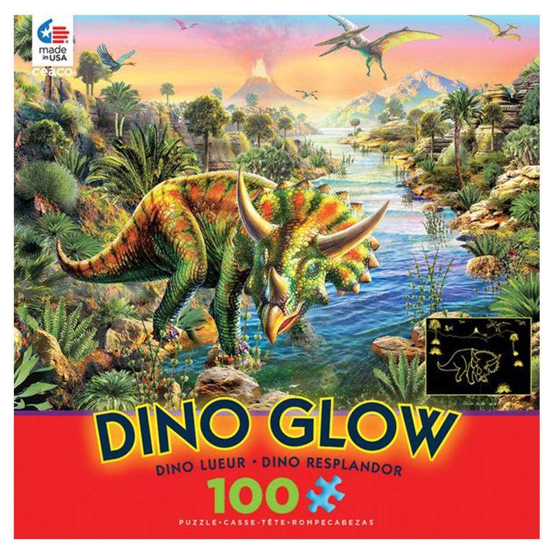 rompecabezas-100-piezas-dino-glow-resplandor-ceaco-cea160422