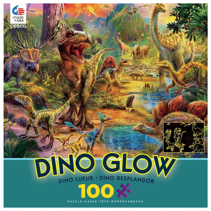 rompecabezas-100-piezas-dino-glow-resplandor-ceaco-cea160424