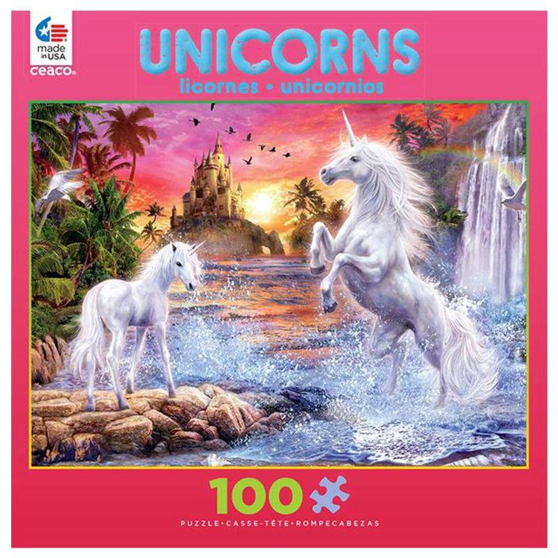 rompecabezas-100-piezas-unicornios-ceaco-cea16523
