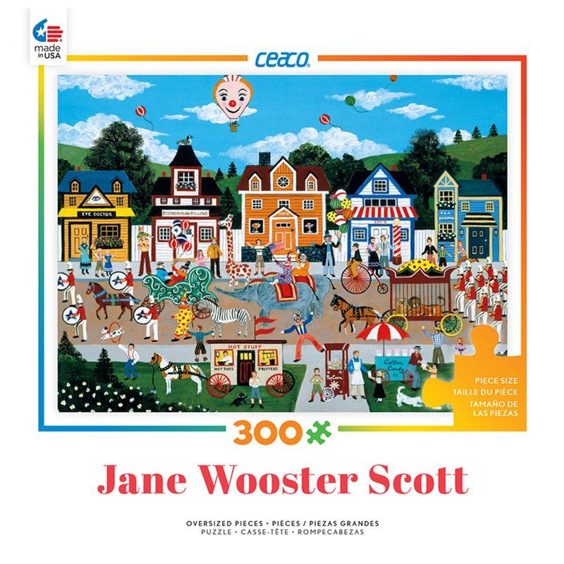 rompecabezas-300-piezas-jane-wooster-ceaco-cea220425