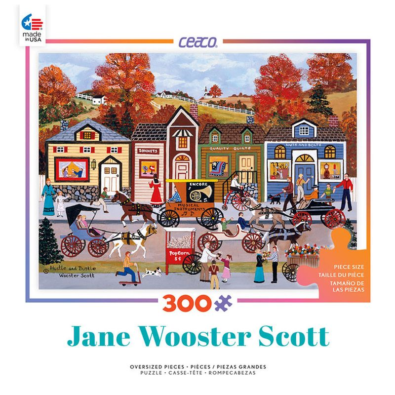 rompecabezas-300-piezas-jane-wooster-ceaco-cea220426