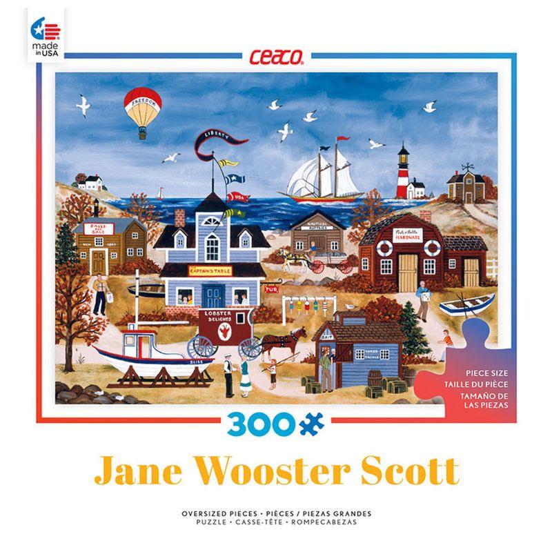 rompecabezas-300-piezas-jane-wooster-ceaco-cea220427