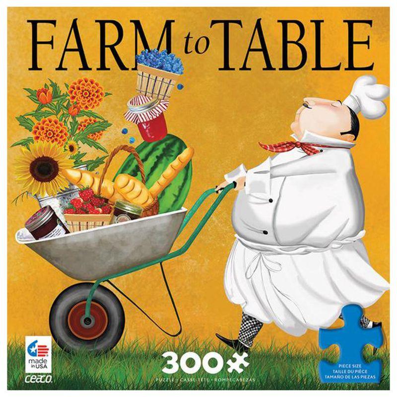 rompecabezas-300-piezas-farm-to-table-ceaco-cea222607