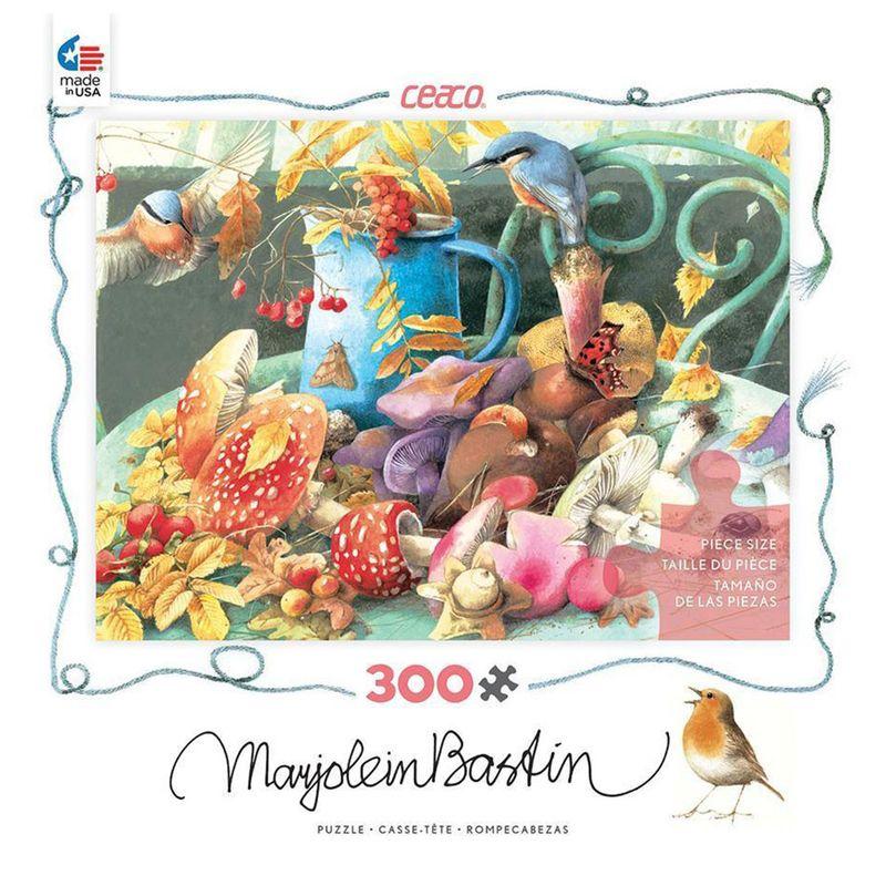 rompecabezas-300-piezas-marjolein-bastin-ceaco-cea22361