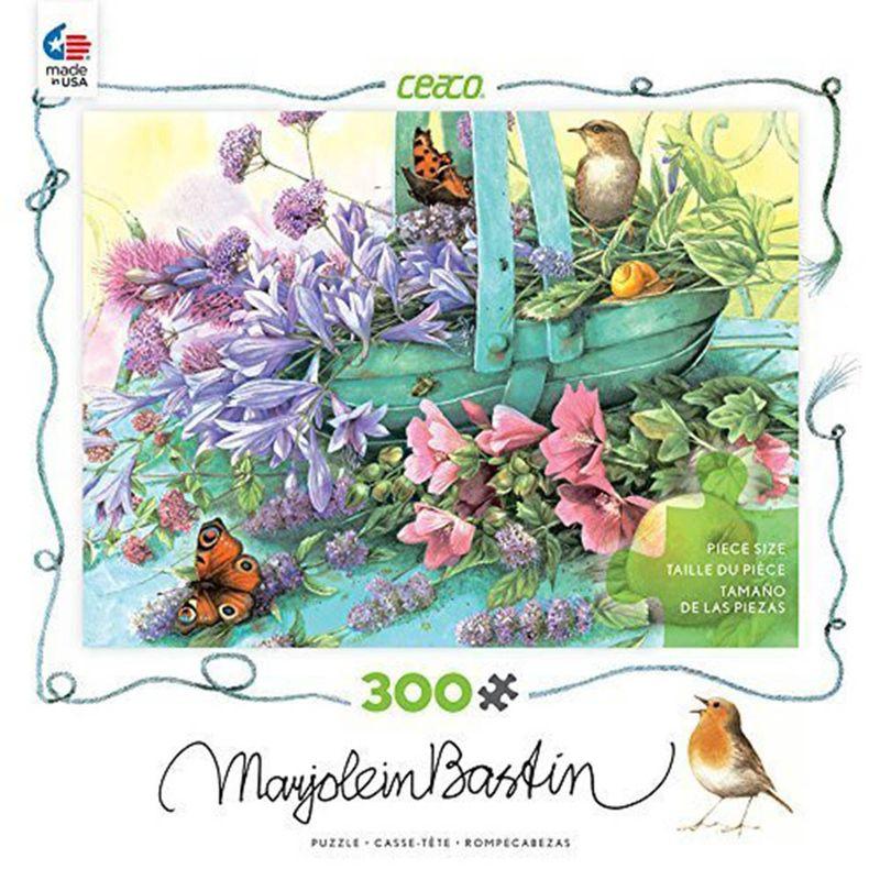 rompecabezas-300-piezas-marjolein-bastin-ceaco-cea22362