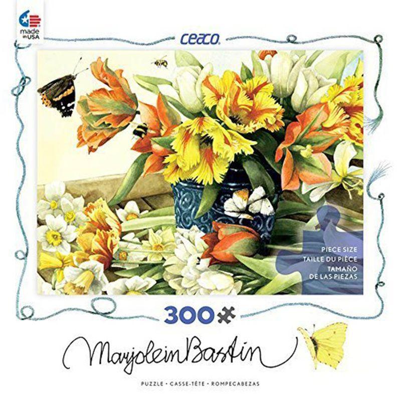 rompecabezas-300-piezas-marjolein-bastin-ceaco-cea22363