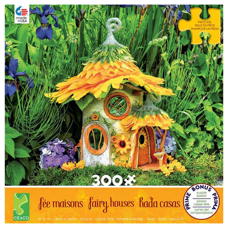 rompecabezas-300-piezas-fairy-houses-ceaco-cea22481