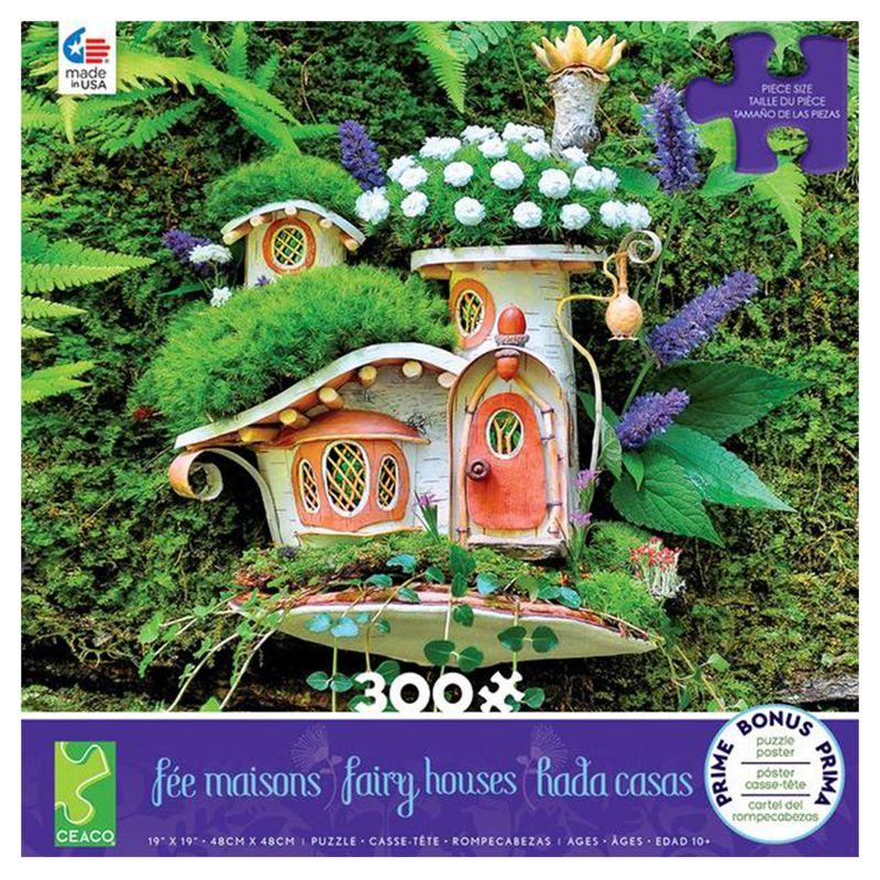 rompecabezas-300-piezas-fairy-houses-ceaco-cea22483
