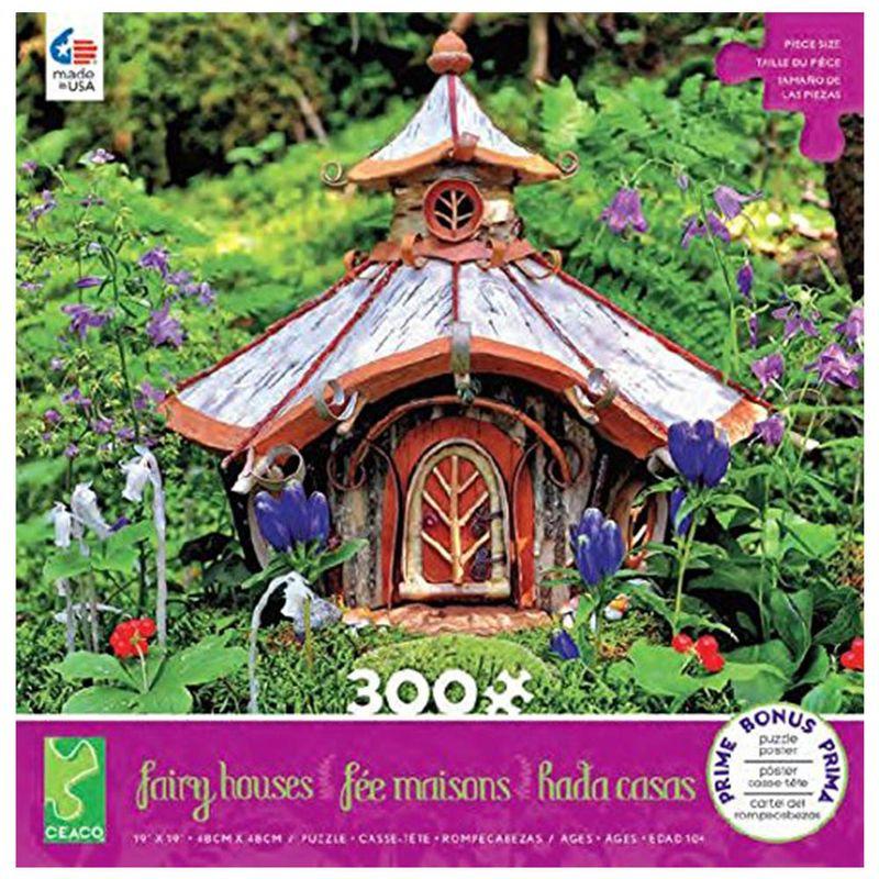 rompecabezas-300-piezas-fairy-houses-ceaco-cea22484