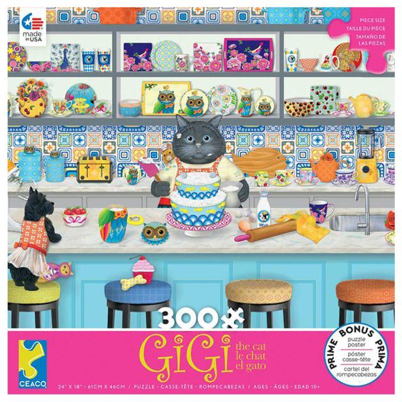rompecabezas-300-piezas-gigi-the-cat-ceaco-cea22491