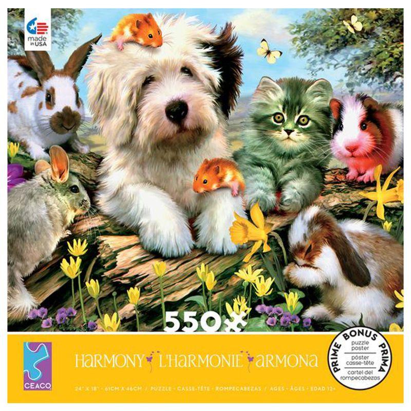 rompecabezas-550-piezas-harmony-ceaco-cea236829