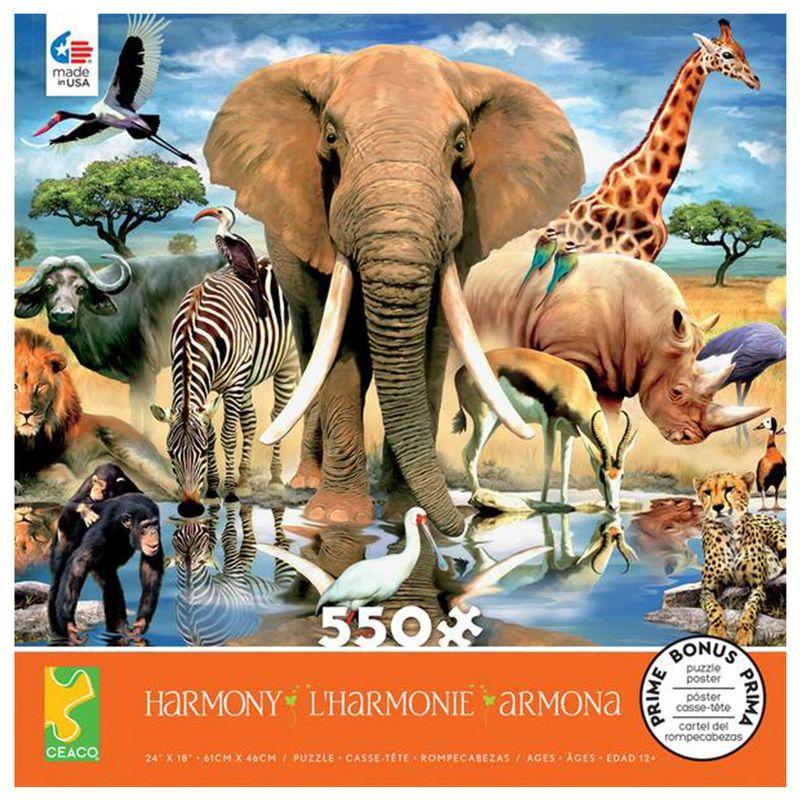 rompecabezas-550-piezas-harmony-ceaco-cea236830
