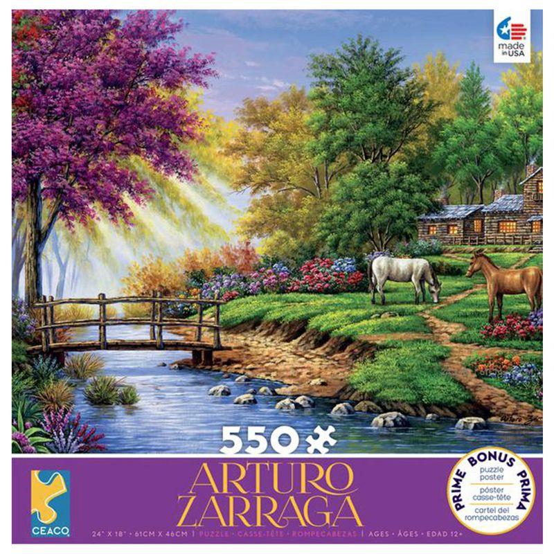 rompecabezas-550-piezas-arturo-zarraga-ceaco-cea24012