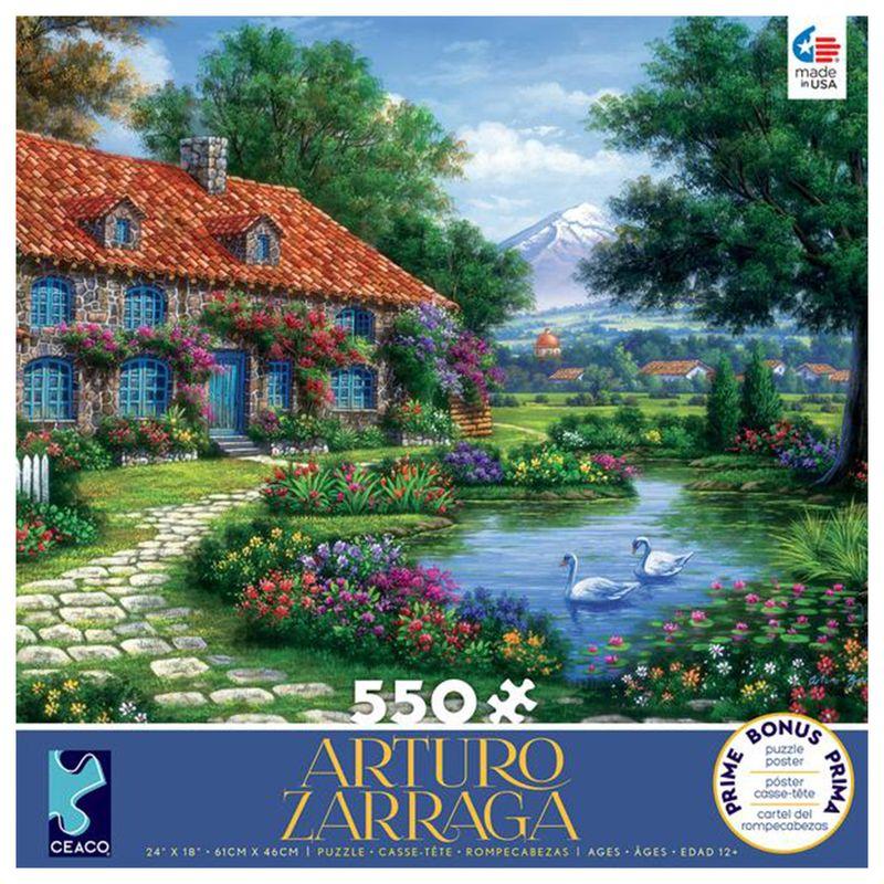 rompecabezas-550-piezas-arturo-zarraga-ceaco-cea24013