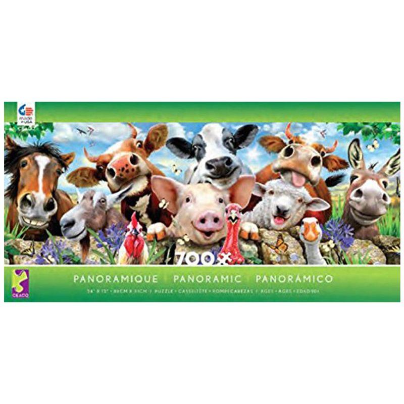 rompecabezas-700-piezas-animales-granja-ceaco-cea290413