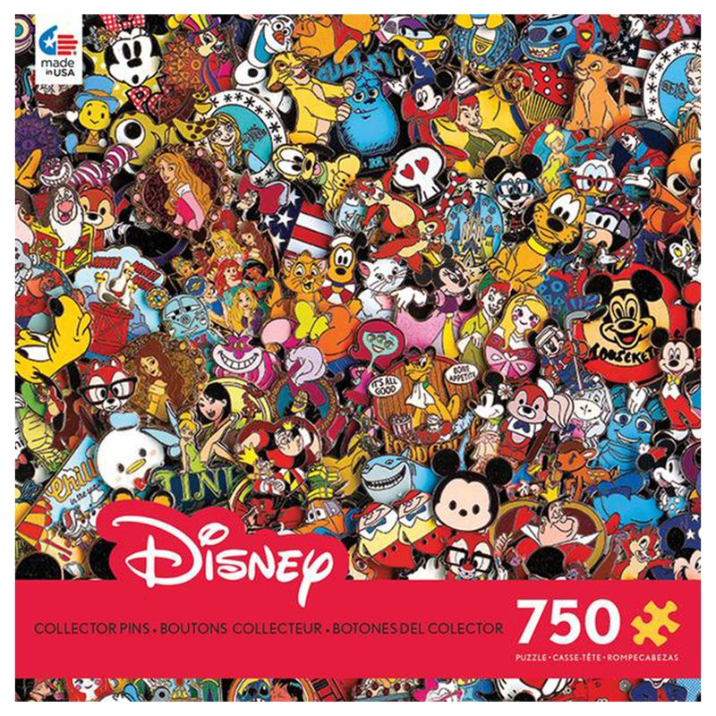 rompecabezas-750-piezas-disney-photomagic-ceaco-cea29121