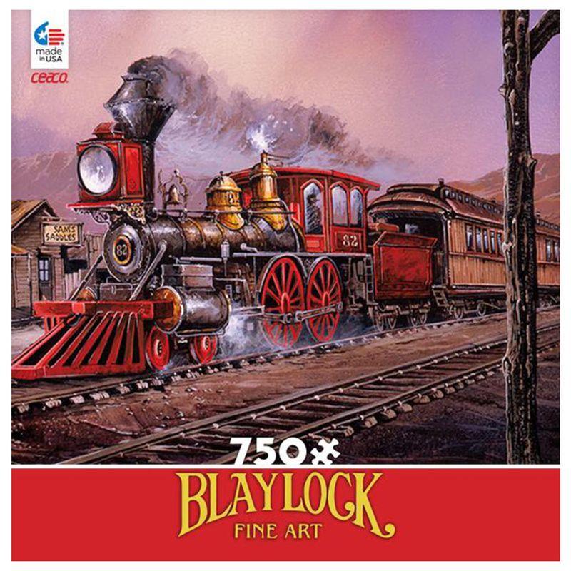 rompecabezas-750-piezas-blaylock-fine-art-ceaco-cea29212