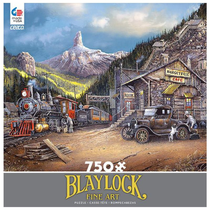 rompecabezas-750-piezas-blaylock-fine-art-ceaco-cea29213