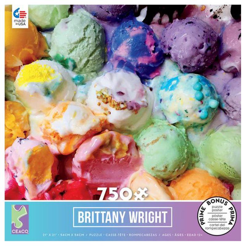rompecabezas-750-piezas-britanny-wright-ceaco-cea29311