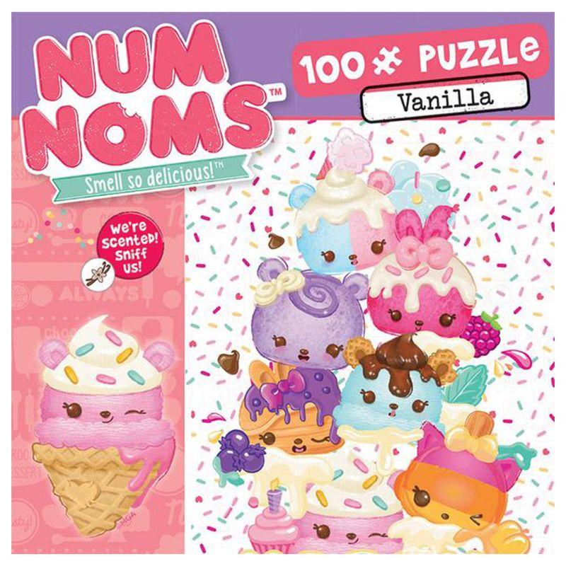 rompecabezas-1000-piezas-num-noms-vanilla-ceaco-cea16682