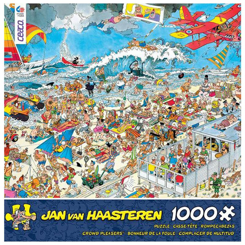 rompecabezas-1000-piezas-jan-van-haasteren-ceaco-cea334222