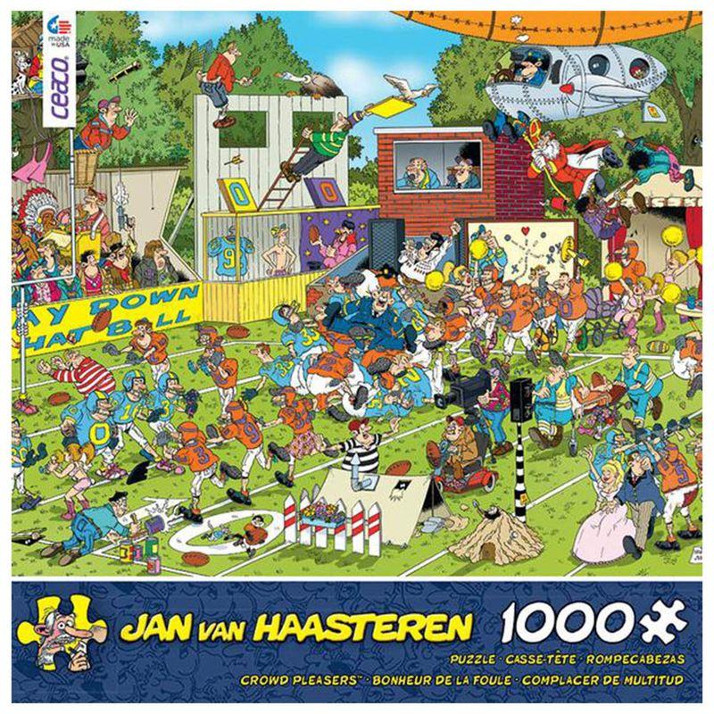 rompecabezas-1000-piezas-jan-van-haasteren-ceaco-cea334223
