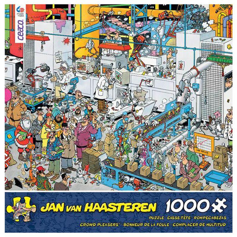rompecabezas-1000-piezas-jan-van-haasteren-ceaco-cea334224