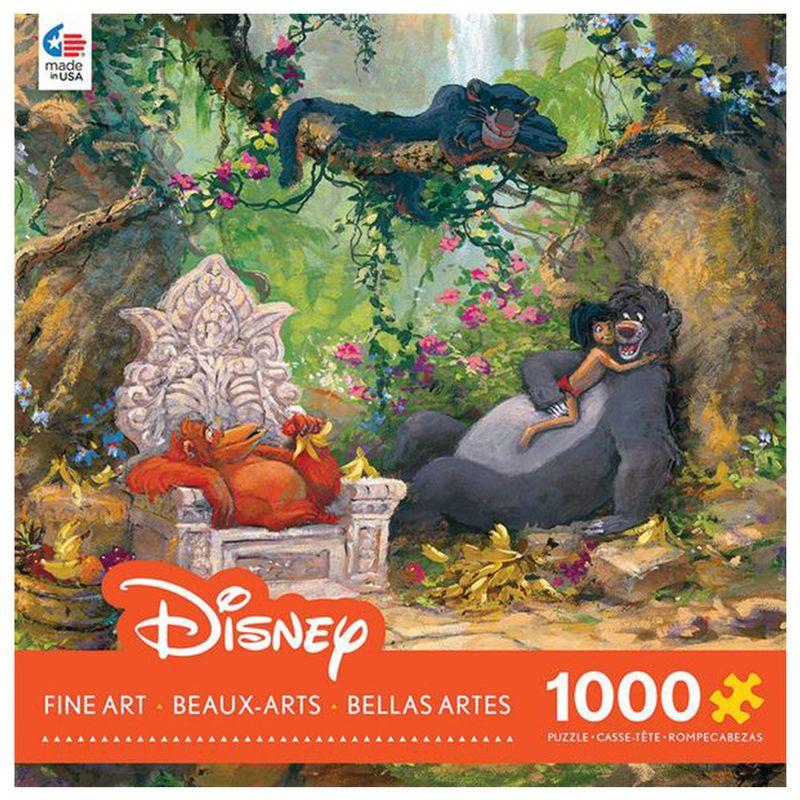 rompecabezas-1000-piezas-disney-fine-art-ceaco-cea33775