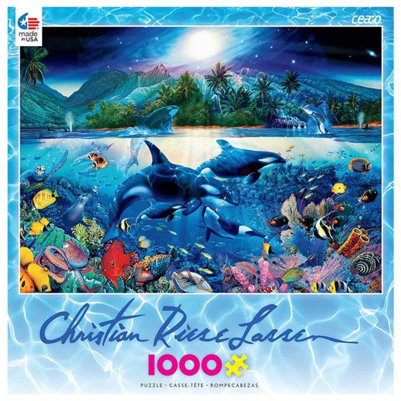 rompecabezas-1000-piezas-christian-riese-lassen-ceaco-cea33881