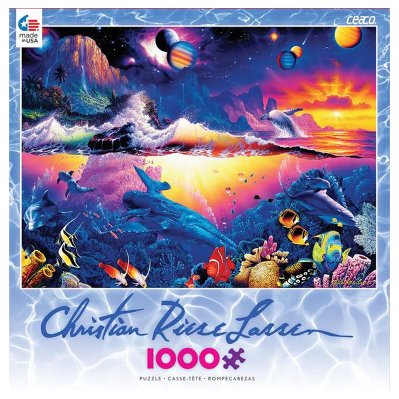 rompecabezas-1000-piezas-christian-riese-lassen-ceaco-cea33882